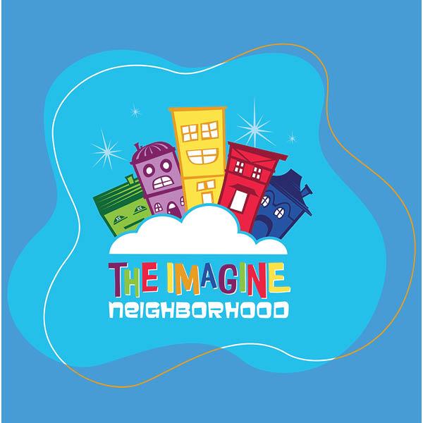 The Imagine Neighborhood Podcast
