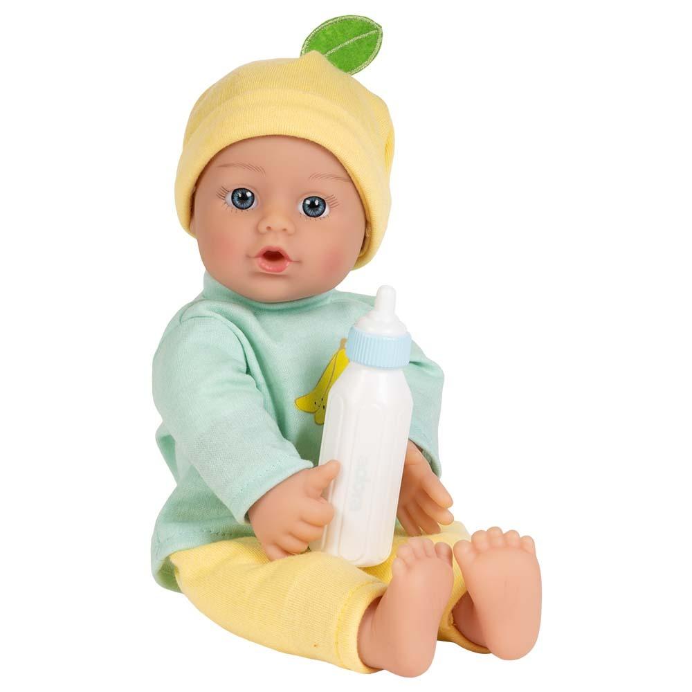 Sweet Baby Banana