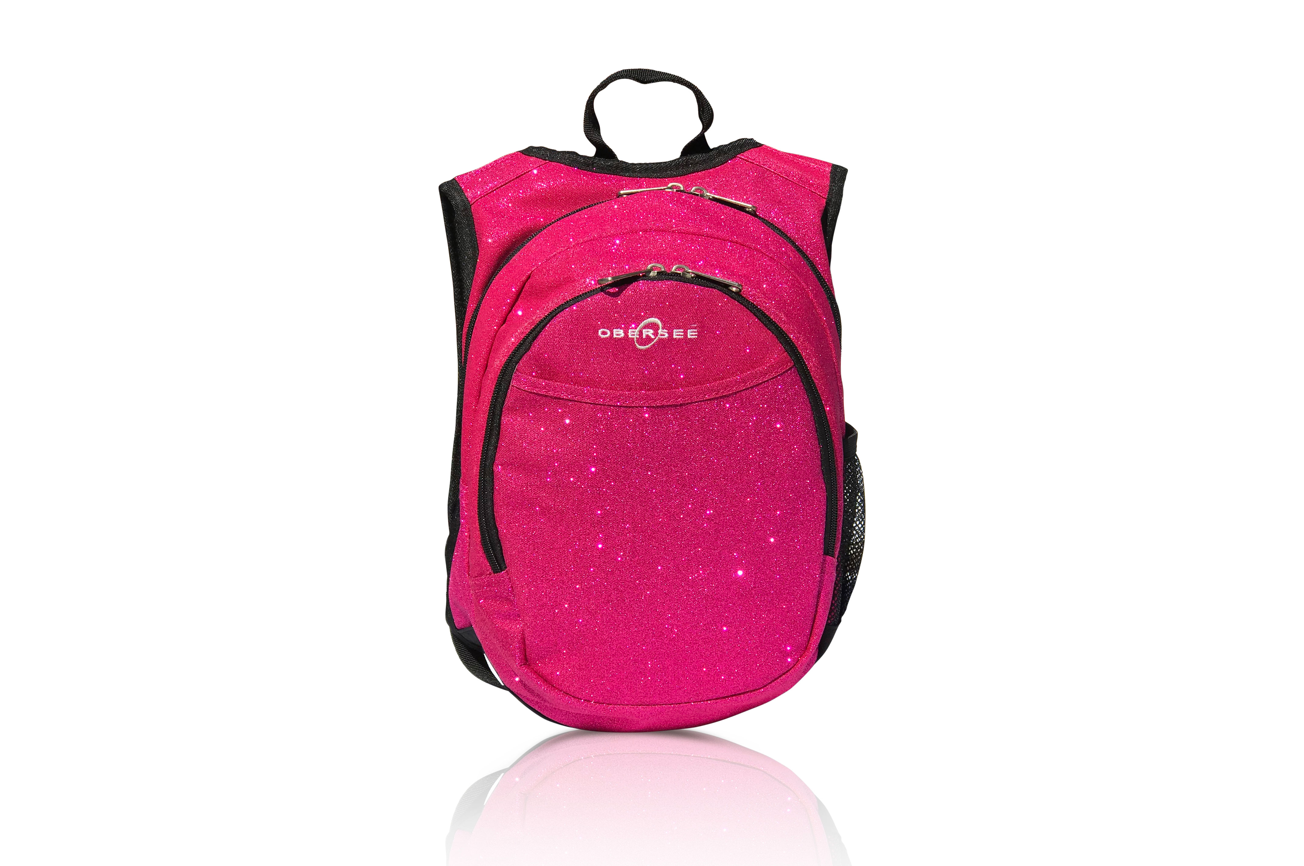 Obersee Kids Pre-School All In One Backpack